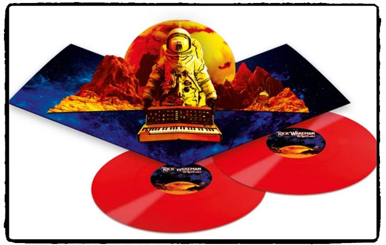TRP Vinyl_Fotor